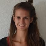 Léna-Marie Roethlisberger